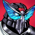 Knight Owl Medivh Portrait.png