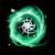 Frozen Tempest 2 Icon.png