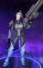 Nova Elite Agent 1.jpg