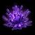 Volatile Mutation Icon.png