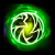 Ball Lightning 2 Icon.png
