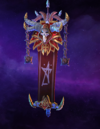 Demon Hunter Warbanner 3.png