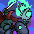 Carbot Headless Horseman Portrait.png