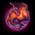 Entangling Roots 3 Icon.png