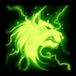 Frostwolf Resilience Icon.png