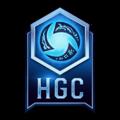 Rare HGC Logo Spray.png