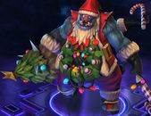 Stitches Greatfather Winter 1.jpg
