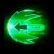 Swift Strike Icon.png