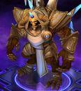 Diablo Archangel 1.jpg