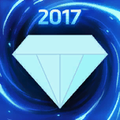 HGC 2017 Diamond Skin Portrait.png