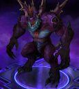 Diablo Kaijo 2.jpg