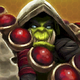 Thrall Mastery Portrait.png