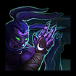 Evasion Icon.png