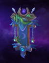 Night Elf Warbanner 2.png