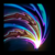Ravage 3 Icon.png