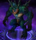 Diablo Kaijo 1.jpg
