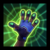 High Five Icon.png