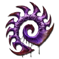 Zerg Spray.png