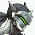 Illustrated Genji Portrait.png