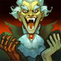 Junkrat the Impaler Portrait.png