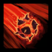 Rune Bomb Icon.png