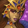 Star Princess Li-Ming Portrait.png