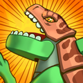 Dehakasaurus Rex Portrait.png