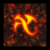Dragonflight Icon.png