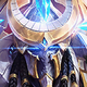 Artanis Mastery Portrait.png