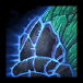 Harden Carapace Icon.png