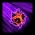 Rune Bomb 2 Icon.png