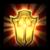 Shield Glare Icon.png