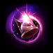 Critical Mass Icon.png