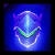 Dragon Claw Icon.png
