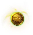 Loadscreen blackheartsbay icon1.png