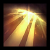 Ray of Heaven Icon.png