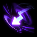 Recall Icon.png