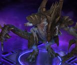 Dehaka Pack Leader 2.jpg