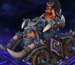 Sgt. Hammer Sgt. Doomhammer 1.jpg
