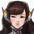 Illustrated D.Va Portrait.png