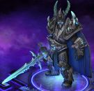 Arthas Death God 2.jpg
