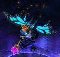 Brightwing Monarch 2.jpg
