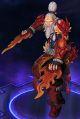 Kharazim Jade Dragon 2.jpg