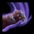 Razor Swipe Icon.png