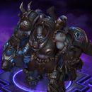 Rexxar Raider 2.jpg