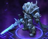 Arthas Death Knight 3.jpg