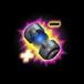 Biotic Grenade Icon.png