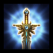 El'Druin's Might Icon.png