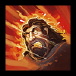 Face Melt Icon.png