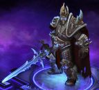 Arthas The Lich King 4.jpg